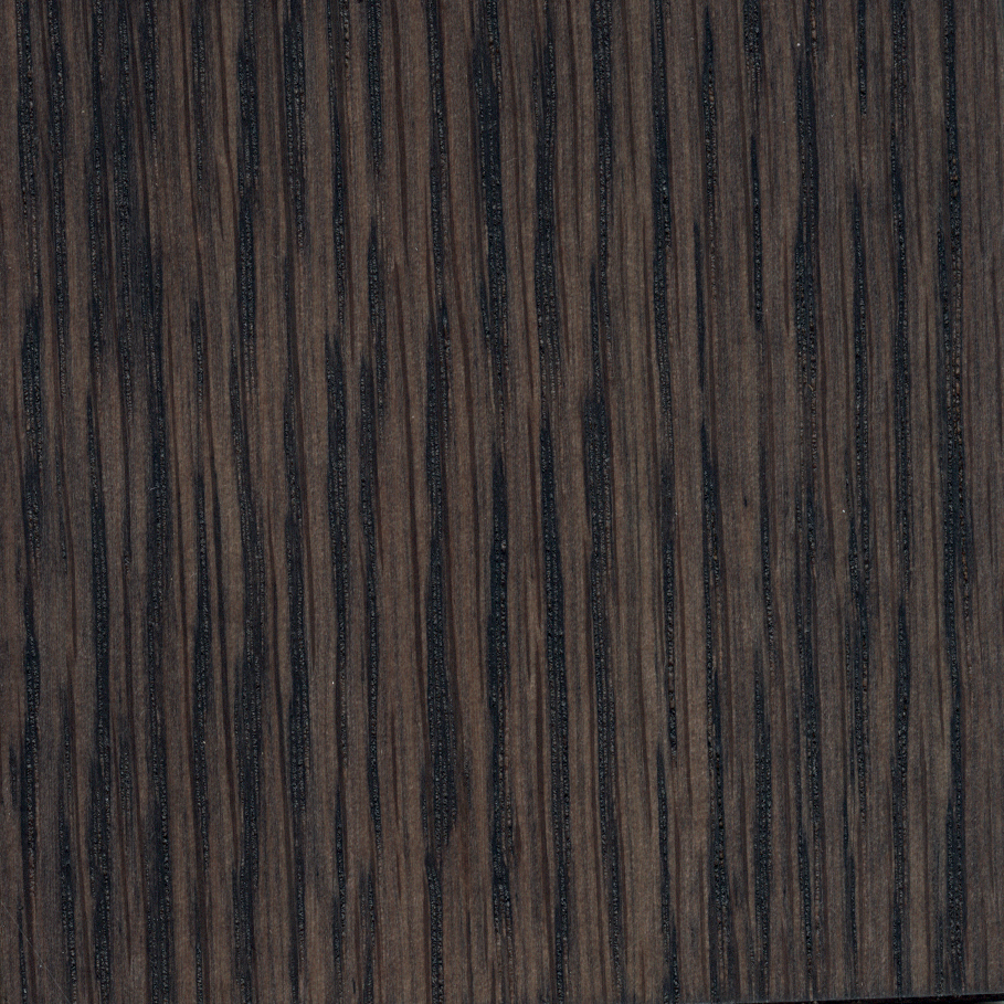 Grey Open-Pore Stained Oak