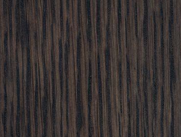 Grey Open-Pore Stained Oak