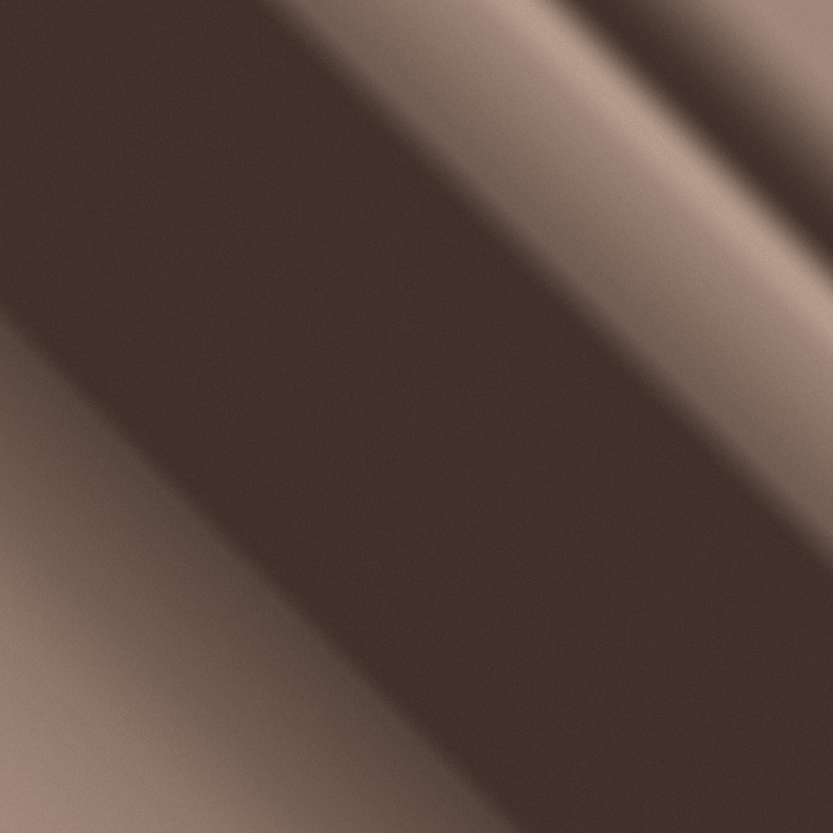 Metallo Verniciato Bronzo Chiaro