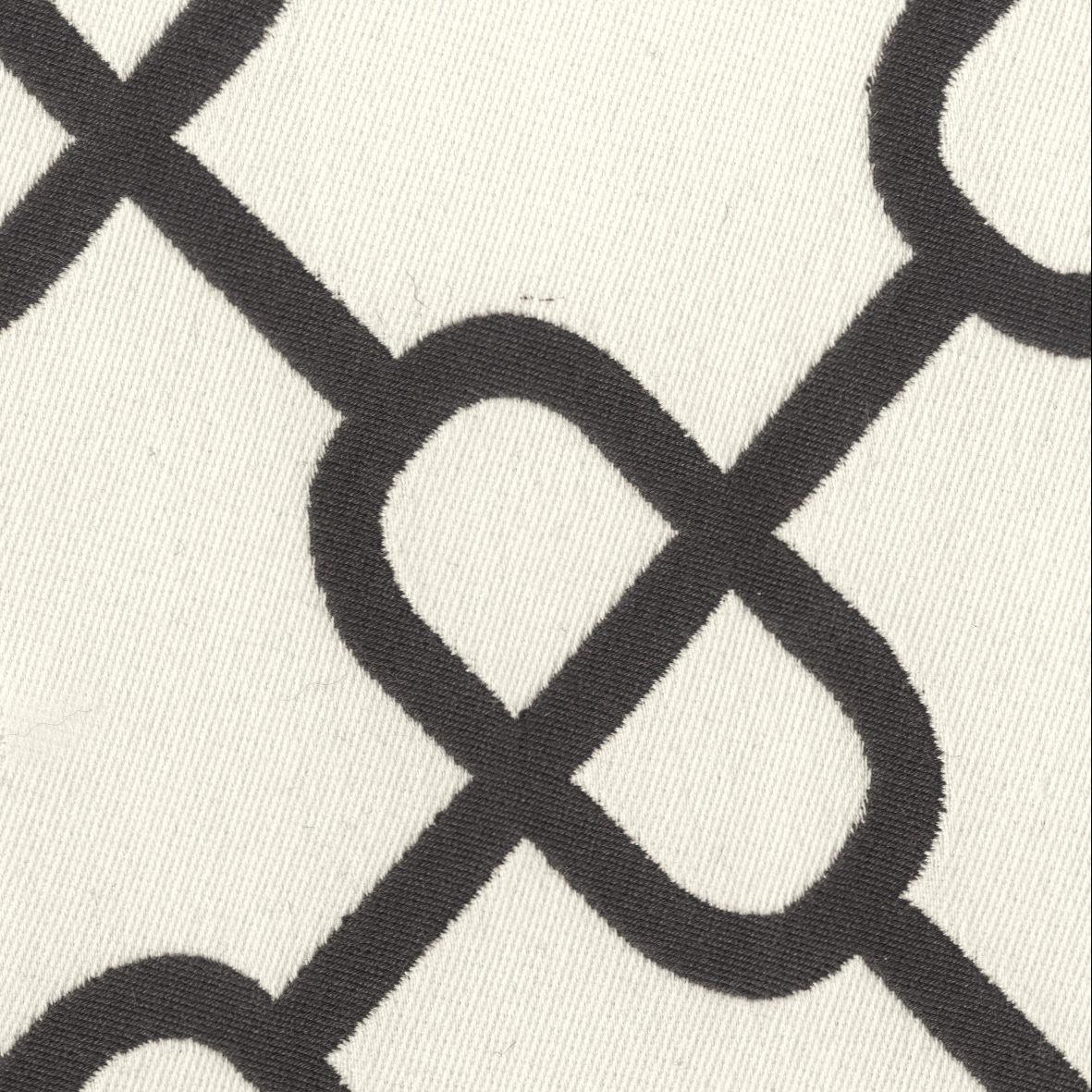 Bianco/Antracite