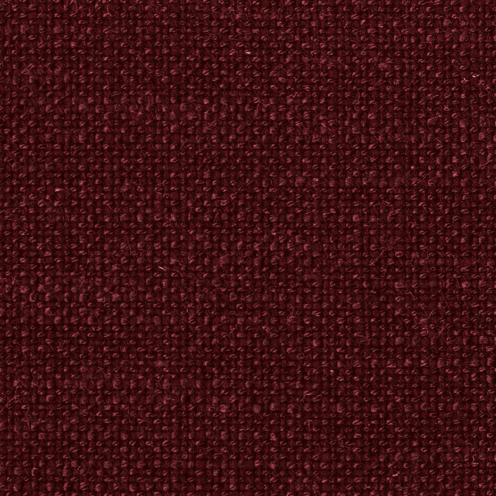 13 Rosso Borgogna
