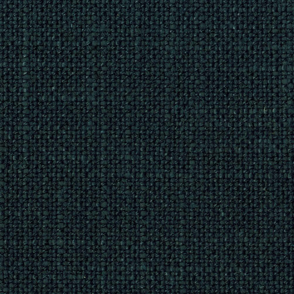 16 Blu Marine