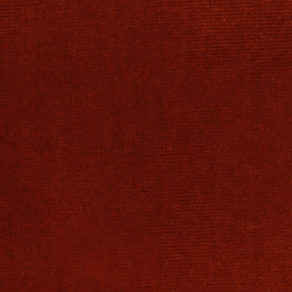 17 Rosso