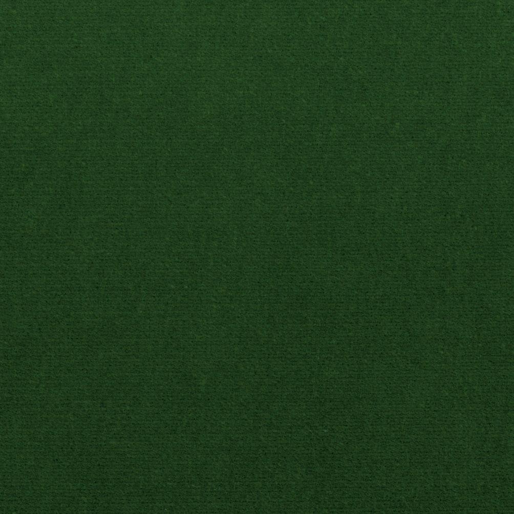 22 Verde Prato