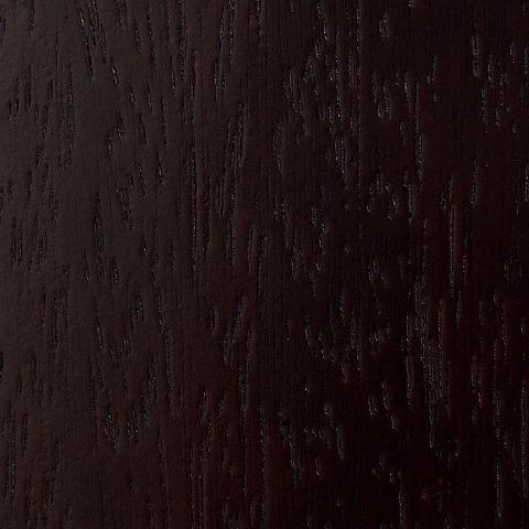 Iroko Dark Brown