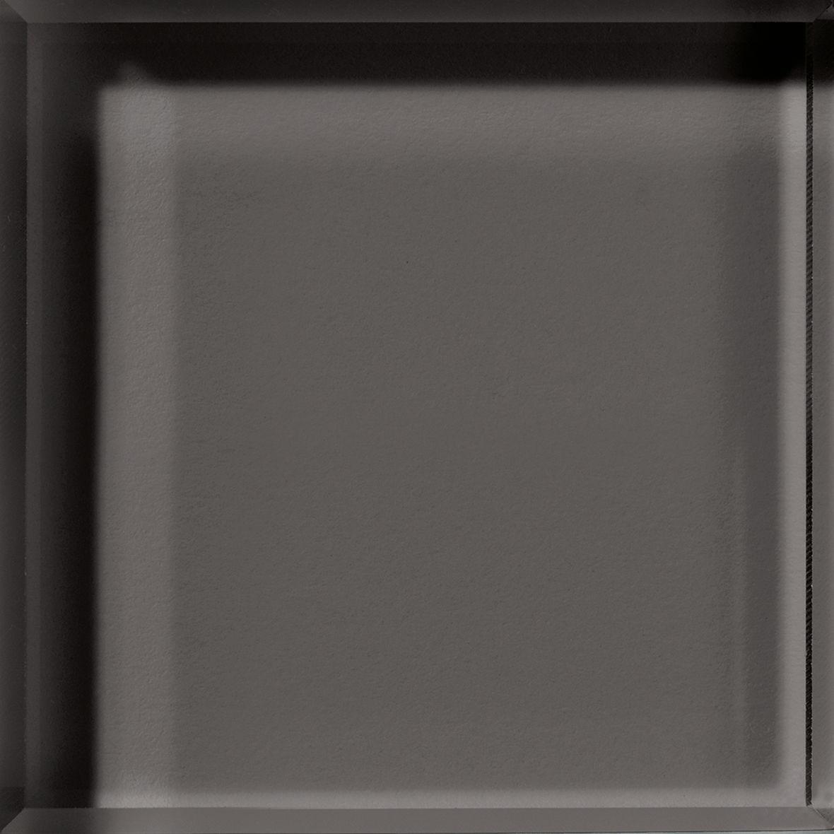 Granite Backpainted