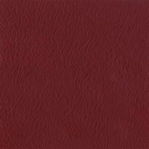 10 Rosso Borgogna