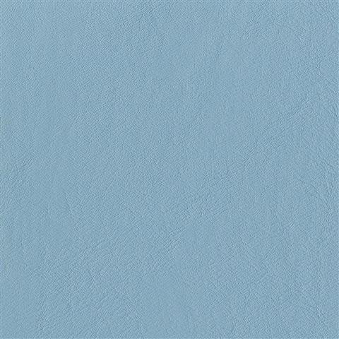 08 Azzurro