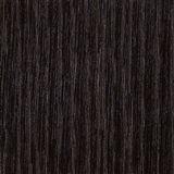 Dark Brown Sand-Blaster Lacquered Oak
