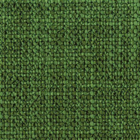 03 Verde Oliva