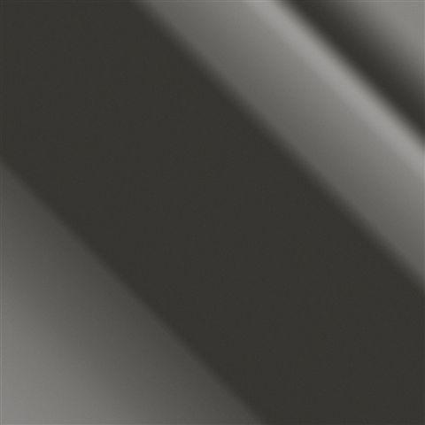 Metallo Verniciato Granito