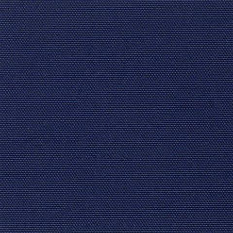 11 Blu Navy