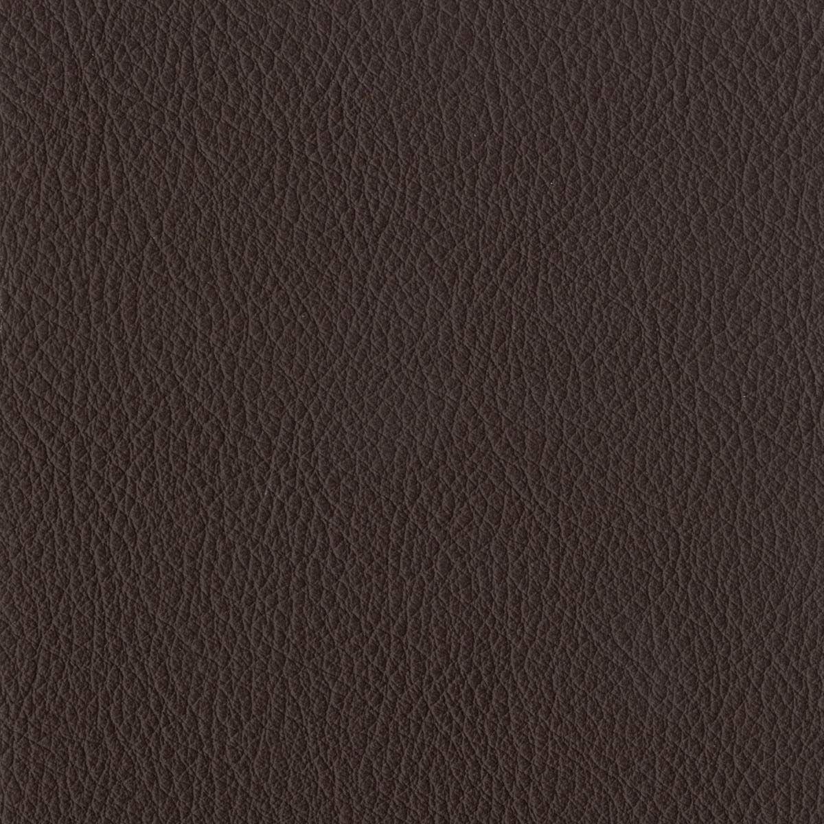 2207 Cioccolato