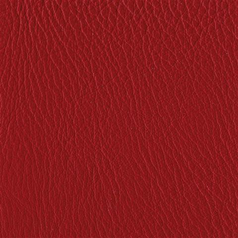 721 Rosso Fuoco