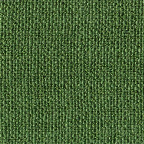 08 Verde Prato