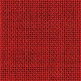 29 Rosso