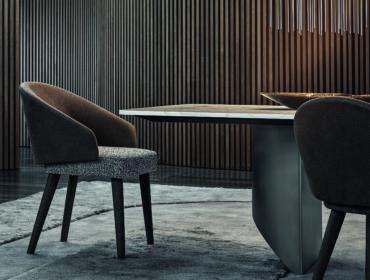 "Lawson ""Dining"" Chair"
