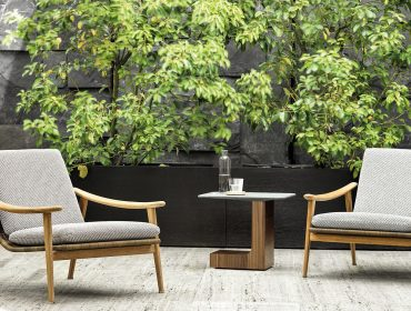 Fynn Outdoor Collection