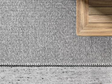 Kyoto Outdoor Rug