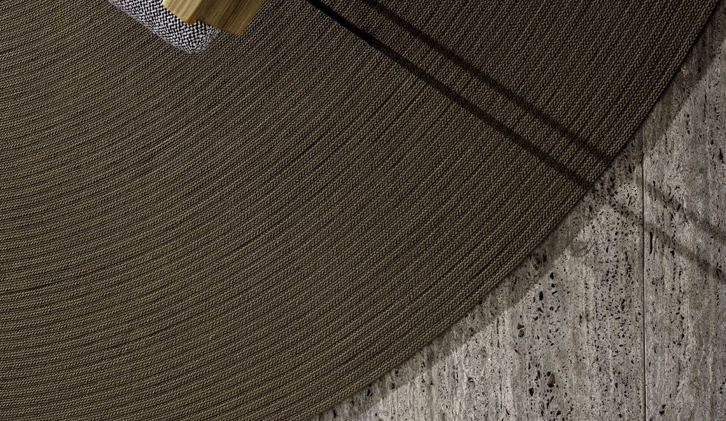 Avery Outdoor Rug